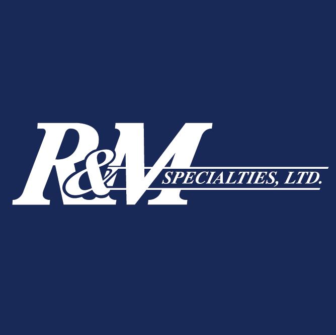R&M Specialties, Ltd.